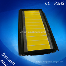 cheap wholesale 140w led cob flood light for sports stadium