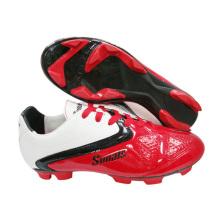 Fashion Comfortable Men Soccer Football Shoes