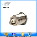 Manufacturing wholesale bus part Spark plug for Yutong