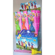 Bubble Sword Jouet Candy (101201)