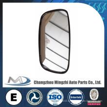 Camión chino Faw carro espejo parachoques del coche, fábrica de coches parachoques, parachoques de coches
