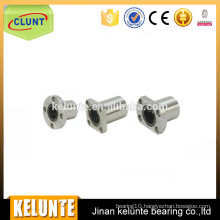 Linear Bearing LMEF30UU