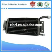 Kupferheizung für KAMAZ 5320 Modell 5320-8101060