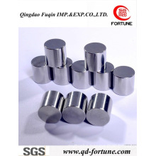 20X30 Zb G2 G3 G5 High Precision Cylindrical Roller for Bearings