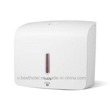 Держатель для туалетной бумаги для полотенец для ванной комнаты