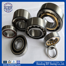 3202-2rslc3 Double Row Angular Contact Ball Bearing