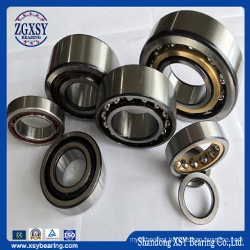 Angular Contact Ball Bearings Series 7200