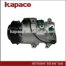 Mejor compresor de aire automático para Hyundai 97701-2S500