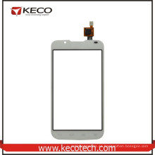 Original LCD Touch panel de vidrio para LG teléfono Optimus L7 II P715