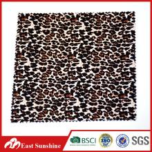 Kundenspezifisches super saugfähiges Mikrofaser-Reinigungstuch