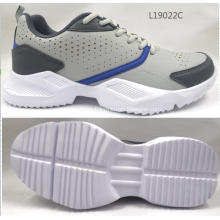 Zapatos de moda coloridos baratos al por mayor a granel