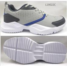 Granel por atacado baratos coloridos sapatos da moda