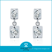 High Quality Fashion Earring (SH-E0032)