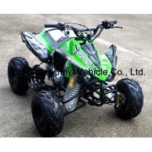 2016 Fábrica mais barato 110cc ATV (JY-100-1A)