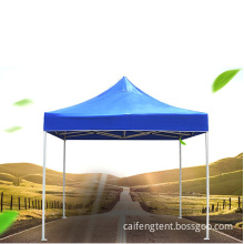 portable 3x3 advertising folding tent