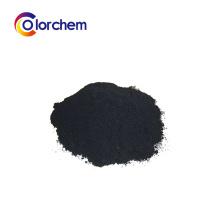 Pigment Black 7 Pulver für Kunststoff