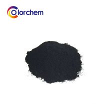 Pigment Black 7 Powder for Plastic