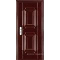 Front Doors (WX-S-290)