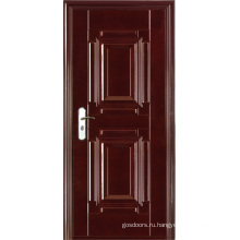 Передние двери (WX-S-290)
