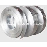 Zinc Coated Gi Galvanized Steel Strip Coil