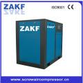 the most comprehensive pcp screw air compressor specification 4500 psi air compressor