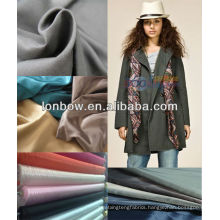 wholesale stock lining fabric
