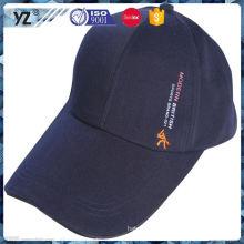 Principales productos diferentes tipos de gorra de béisbol de cuero precio al por mayor