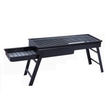 BBQ Grills For Picnic Garden Terrace