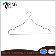 China Manufacture Slap-up skirt hanger