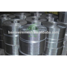 500 Micron Stainless Steel Dutch Wire Mesh