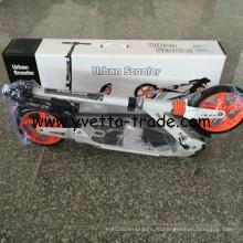 Uban Kick Scooter с высоким качеством (YVS-001)