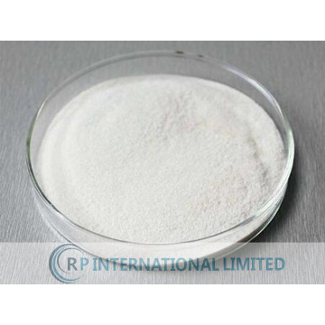 DL-Tartaric Acid BP/USP/E334 Powder
