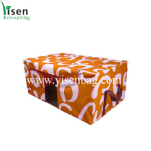 600d Household Storage Box (YSOB06-012)