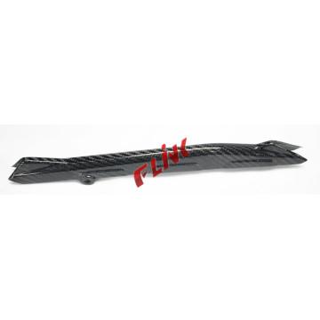Motorcycle Carbon Fiber Parts Chain Guard (BM120) for BMW R1200GS 2013-2015