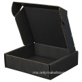 Hot Sale High Quality E-commerce Shipping Corrugated Box