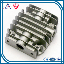 Good After-Sale Service Pressure Die Casting Mould (SY0648)