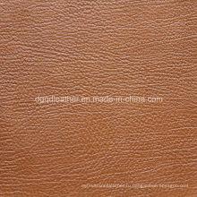 Сильный устойчивый к царапинам кожи мебели (qdl по-53158)