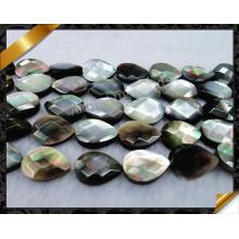 Perlas sueltas de abalona (APS025)