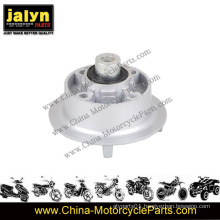 Motorcycle Sprocket Seater for Ax-100