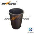 Cylindrée / manchon 2L pour Toyota 11461-54030