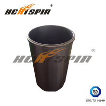 Cylinder Liner/Sleeve 2L for Toyota Diameter 92mm