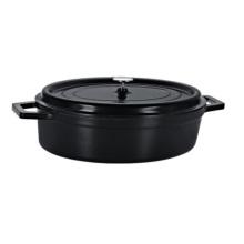 2015 Die Casting Hot Sale Soup Pot