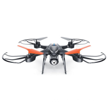 2.4Ghz RC Quadcopter With Wifi Control