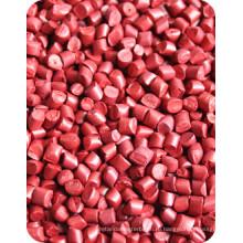 Красный Masterbatch R2212A