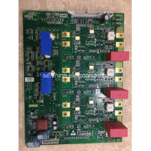 Power Board för Otis Elevator ReGen Inverter GAA26800MX2A-LF