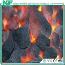 Kaufen Sie Koks Carbon Produkte wie Gießerei Koks / Metallurgical Cola