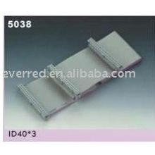 ATA33 HDD CABLE PLANA