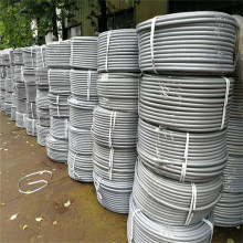 Injection Pipe Plastic Hose