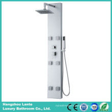 Hot Sales Shower Column with PVC Bady Material (LT-P517)