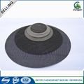 Disinter Stainless Steel Filter Disc